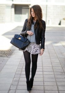 fabulous-combination-fall-winter-style-pinterest-2look-main-single