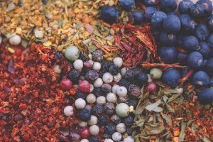 foods-that-increase-sex-drive-sacred-herbs