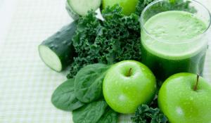 green-liver-detox-juice