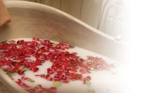 sauna_bath