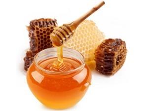 honey-06