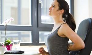 Kemiklerinizi Etkileyen Sağlıksız Alışkanlıklar