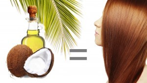 coconut-oil-a-girls-best-friend-3