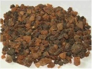 murrusafimirhamur-zamkigum-myrrhe-tutsuluk-1kg-444-36-o