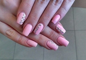 nails-for-girl-28_10