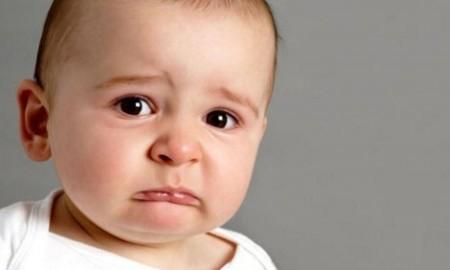 Bebeklerde Soğuk Algınlığı ve Öksürük İçin Neler Yapabilirsiniz?