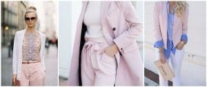 outfit-quartz-roz