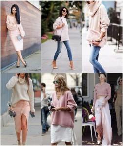 outfit-rose-quartz-1
