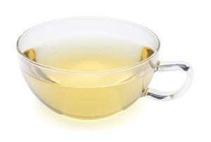 pai-mu-tan-peony-china-white-tea