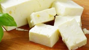 peynir-1280x720