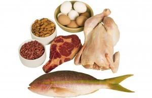 proteine-a-tavola