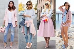 rose-quartz-outfits