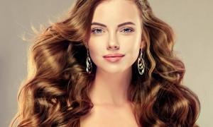 Saç Büyümesini Teşvik Eden Vitaminler