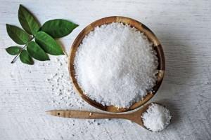 salt-preventive-health-remedies