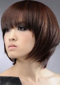 short-bob-hairstyles-with-bangs-full-long-bangs