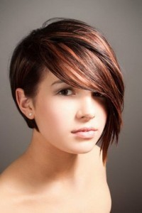 short-hairstyles-for-teen-girls-1