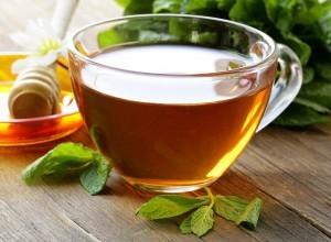 tea-teas-that-stop-snacking