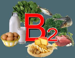 vitamin-b2-riboflavin-1
