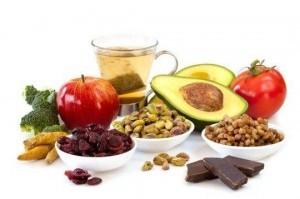vitamin-e-foods_1