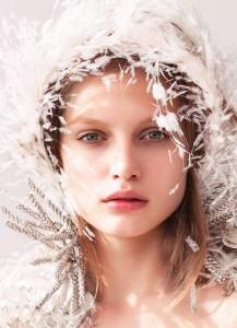 winter-beauty