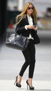 winter-business-outfit-ideas