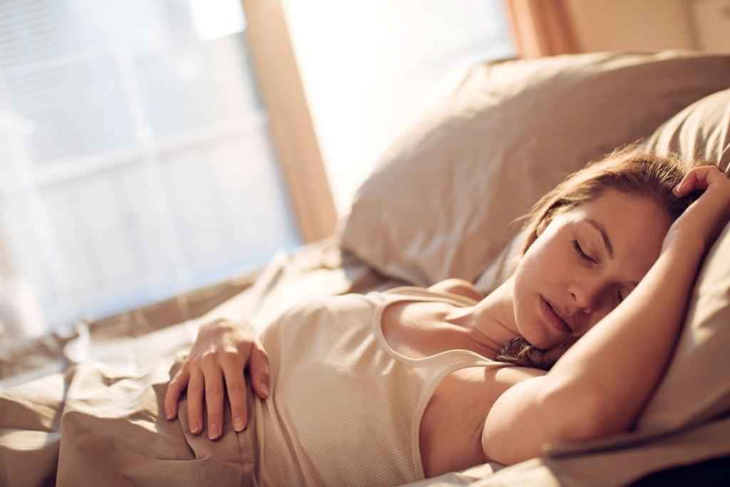 photos-of-young-girls-sleeping-scarlet-johanson-nude-scenes