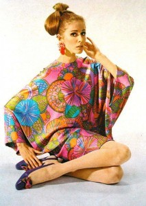 24-christian-dior-designs-1960s