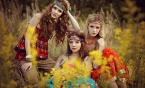 6-hippy-styles-to-try