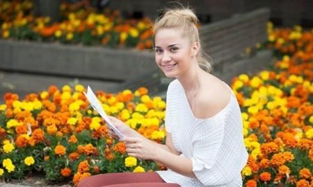 Ülkelere Göre Kadınların Güzellik Sırları