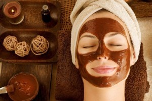 coffee-coca-mask-for-all-skin-types