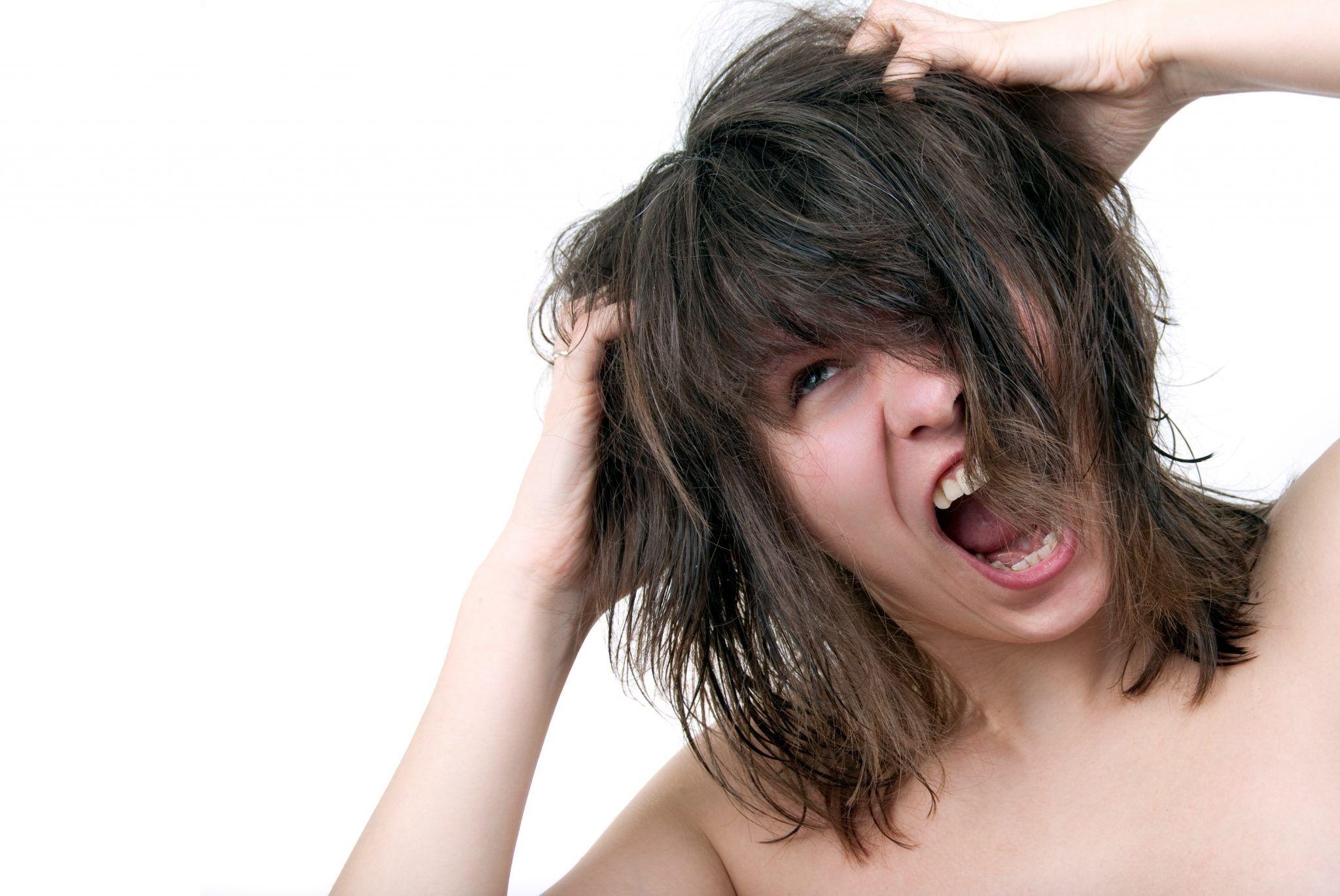 Маска для волос купить в харькове