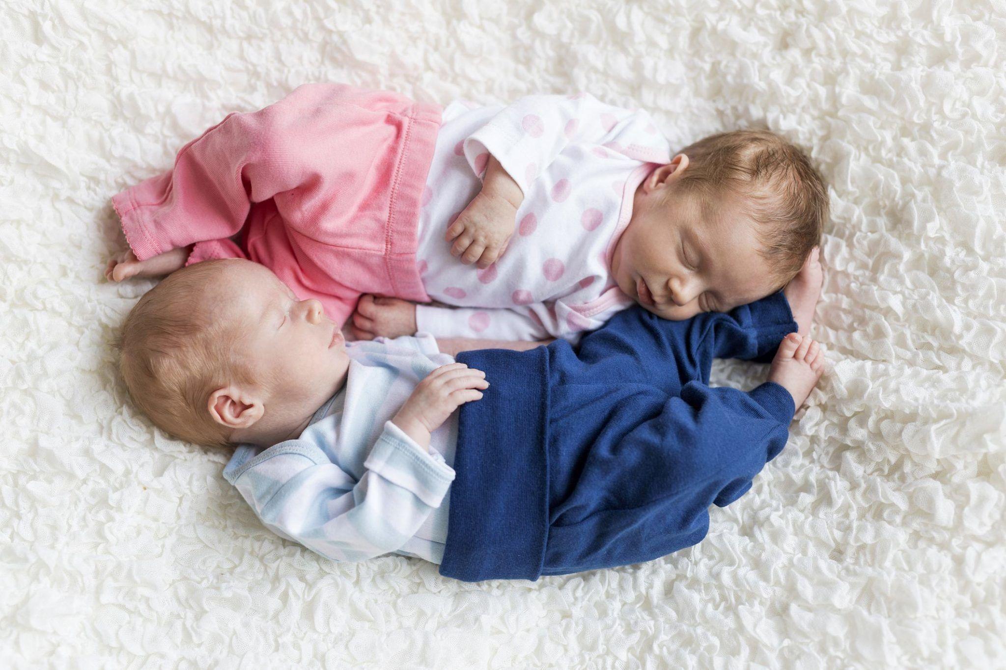Doğurganlığı Etkileyen Risk Faktörleri