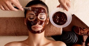 how-to-make-coffee-face-masks-for-clear-skin-770x402