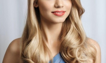 Saçlarınız Sağlığınız İçin Bakın Neler Diyor