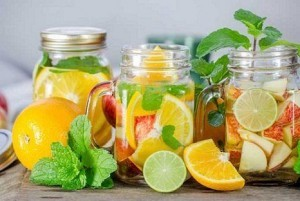 magical-drink-that-burns-excess-belly-fat-overnight