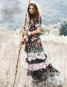 modern-hippie-clothing-for-women-ideas