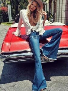 people-70s-women-vintage-blue-big-flare-denim-trousers-mid-waist-slim-moustanche-flare-font-b