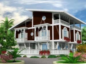 abudhabi-villa-yazlik4