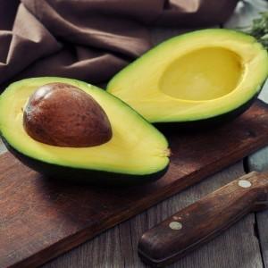 avocado-fatty-foods-make-you-skinny