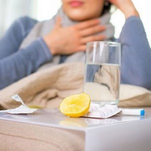 bronchitis-s8-home-remedies