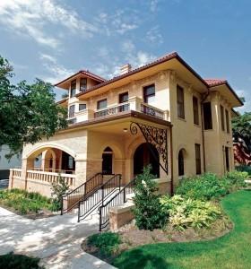 byrne-reed-house-exterior