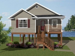 coastal-house-plans-designs-lilburn-bay-coastal-beach-home-plan-069d-0108-house-plans-and-more