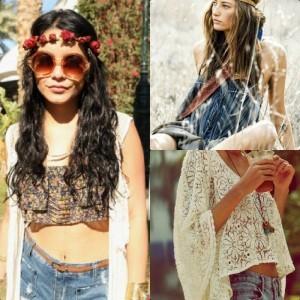 cute-hippie-clothes-33-700x700