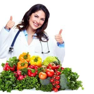 doctor-prescribing-vegetables