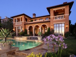 exciting-1920s-mediterranean-style-homes-mediterranean-style-home-lrg-15c14f89bdd04e41_mediterranean-style-homes