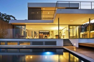 first-floor-plan-of-contemporary-house-design-with-outstanding-contemporary-home-designs-floor-plans-australia-contemporary-home-de