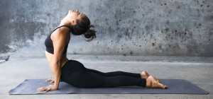 yoga-asanas-to-reduce-belly-fat