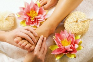hand-foot-care