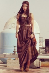 hippie-clothes-for-girl