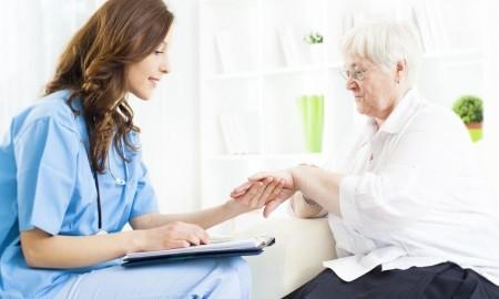 Psoriatik Artrit Doğal Tedaviler